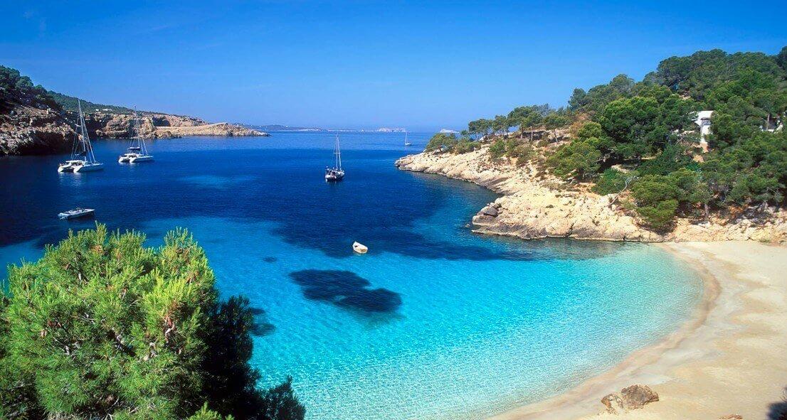 1011  SPAIN LOCATIONS